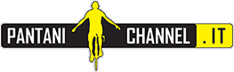 Logo Pantani Channel